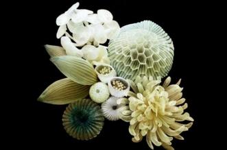 mariko-kusumoto-bijoux-textile-organique-1