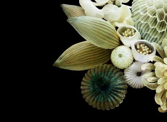 mariko-kusumoto-bijoux-textile-organique-2