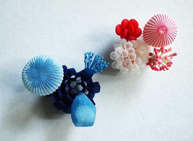 mariko-kusumoto-bijoux-textile-organique-5
