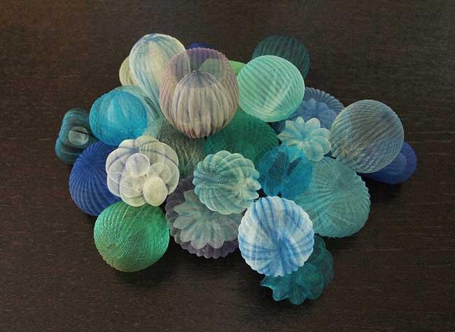 mariko-kusumoto-bijoux-textile-organique-8