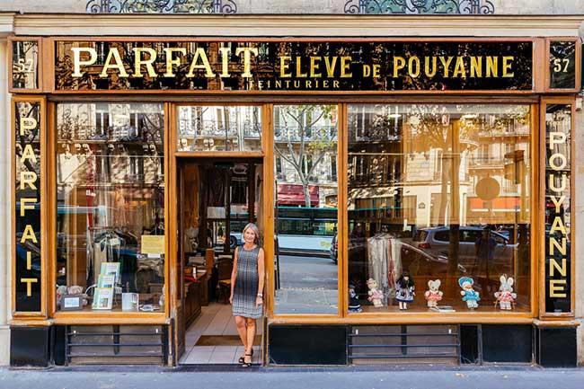 paris-re-tale-devantures-boutiques-03