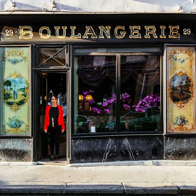 paris-re-tale-devantures-boutiques-04