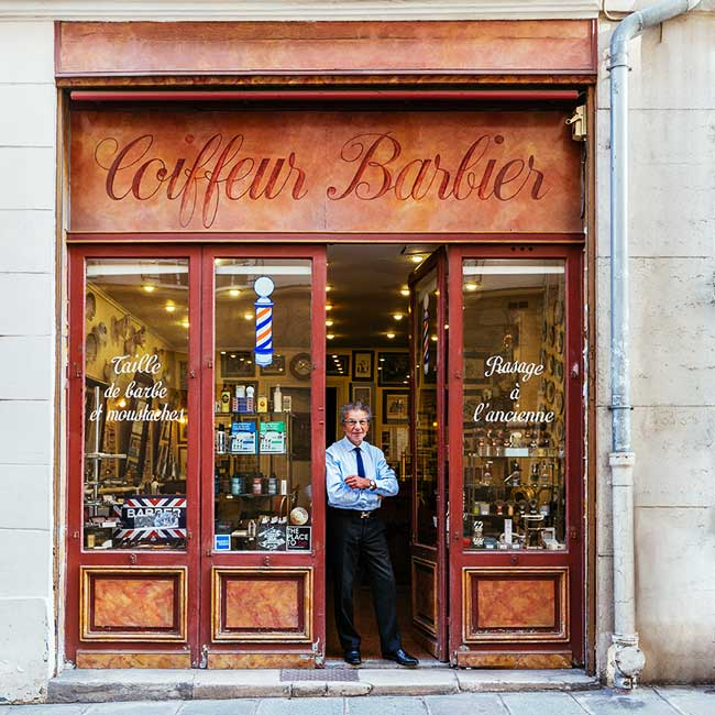 paris-re-tale-devantures-boutiques-06