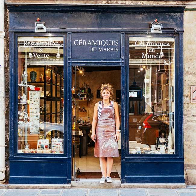 paris-re-tale-devantures-boutiques-08