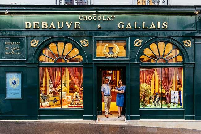 paris-re-tale-devantures-boutiques-09