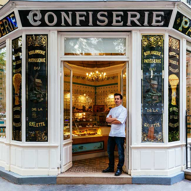 paris-re-tale-devantures-boutiques-10