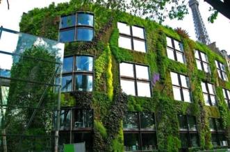 paris-vert-jardins-urbains-autorise-1