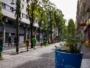 paris-vert-jardins-urbains-autorise-2