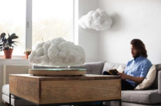 sound-cloud-enceinte-bluetooth-nuage-levitation-1