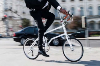 vae-vello-bike-velo-pliable-electrique-dynamo-recharge-1