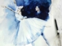 yulia-she-danseuse-aquarelle-6