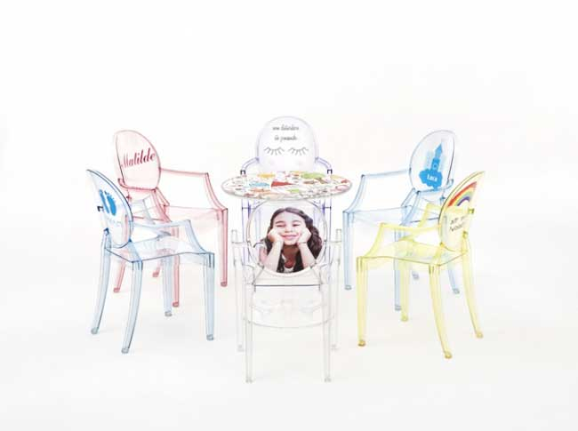 chaise-kartell-loulou-ghost-kids-enfants-4
