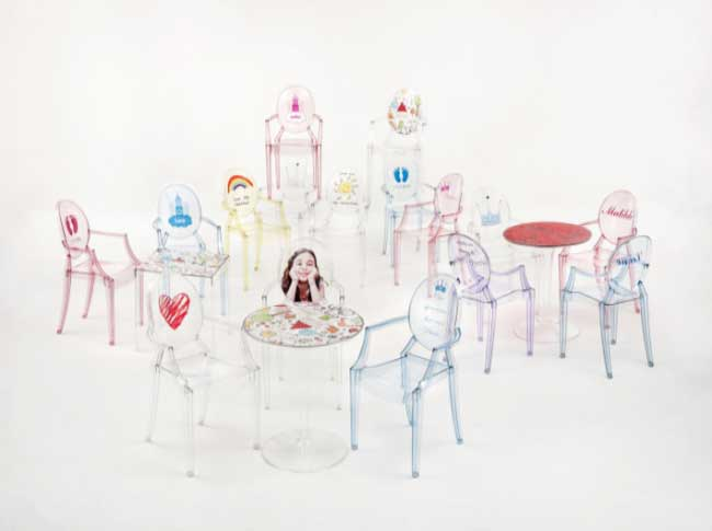 chaise-kartell-loulou-ghost-kids-enfants-6