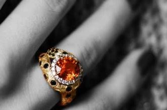 cheetos-bijoux-eye-cheetah-jewelry-luxe-chestora-3
