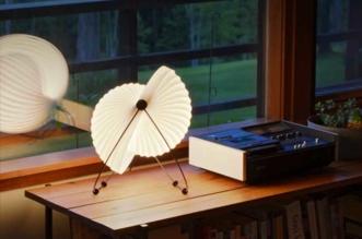 eclipse-lampe-design-mauricio-klabin-1