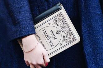 etsy-couverture-livres-sacs-recycle-2