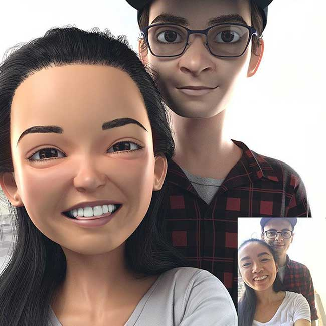 lance-phan-caricature-3d-photo-selfies-illustration-4