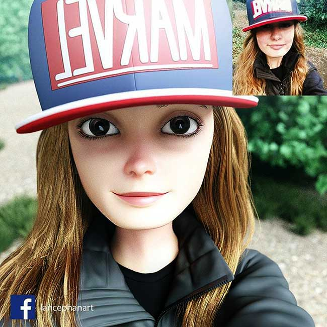 lance-phan-caricature-3d-photo-selfies-illustration-9