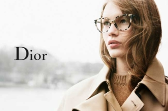 lunettes-dior-femme-hiver-2016-2017-campagne-2