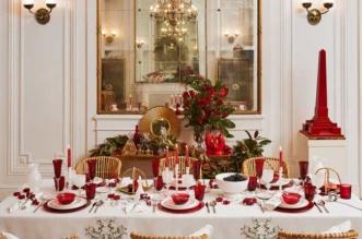 noel 2016 couleur or zara home maison 1 331x219 - Chez Zara Maison, la Déco de Noel 2016 sera Chic et Dorée