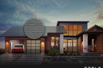 tesla-solar-roof-tuile-solaires-ardoise-revolutionnaires-1