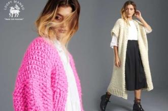 diy-loopy-mango-kit-tricot-maison-accessoires-mode-4
