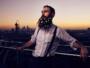 hipster-noel-londres-barbe-1