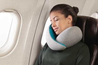 ostrich-pillow-go-coussin-autruche-avion-1