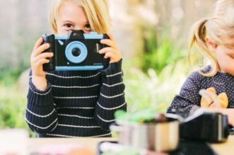 pixlplay coque appareil photo smartphone enfants 1 331x219 - PixlPlay Transforme l'iPhone en Appareil Photo pour Enfant (video)