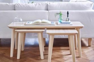 ikea meubles montage sans outils 1 331x219 - Voici les Meubles IKEA qui se Montent Vite et sans Outils (video)