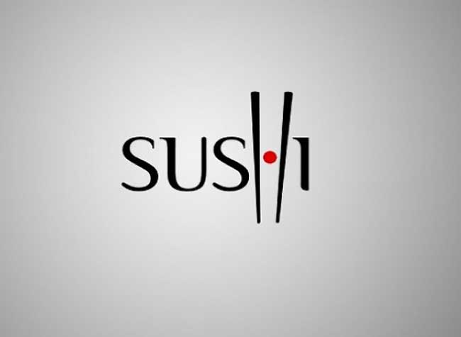 logos explicites creatifs marques meilleurs, Meilleurs Logos de Marques Explicites et Créatifs