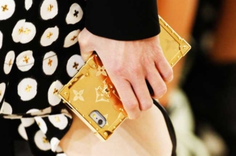 louis vuitton eye trunk iphone protection malle 4 331x219 - Luxueuses Petites Malles Louis Vuitton en Protections pour iPhone 7