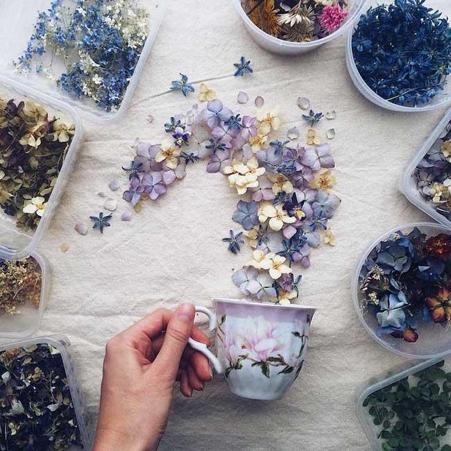marina malinovaya compositions fleurs the