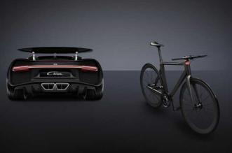 velo pg pimpgarage bugatti bike