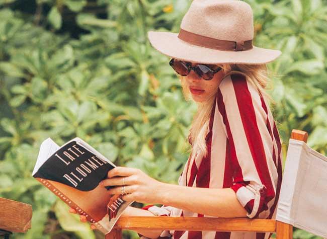 tens lunettes soleil, Lunettes de Soleil avec Filtres de Couleurs Style Instagram