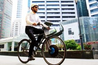 urbanx kit motorisation electrique velo