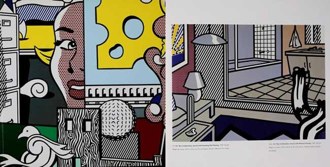 , 200 eBooks d'Art Contemporain Offerts par le Musée Guggenheim