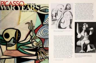 eBooks Livres Art Gratuits Guggenheim