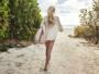 Zara Femme Ete 2017 Lookbook