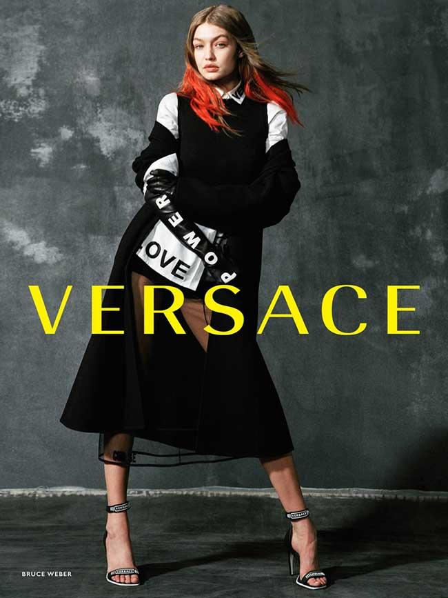 versace-femme-campagne-hiver-2017-2018-3.jpg (650×867)