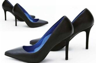 Chaussures Stilettos Antonia Saint NYBaskets