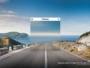 Campagne Audi