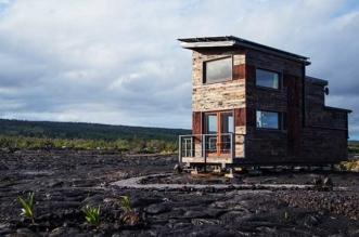 hawai phoenix house maison kilauea