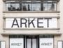 Arket H&M Campagne Boutique Femme Homme
