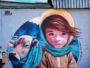 YASH Linus Kundin Street Art