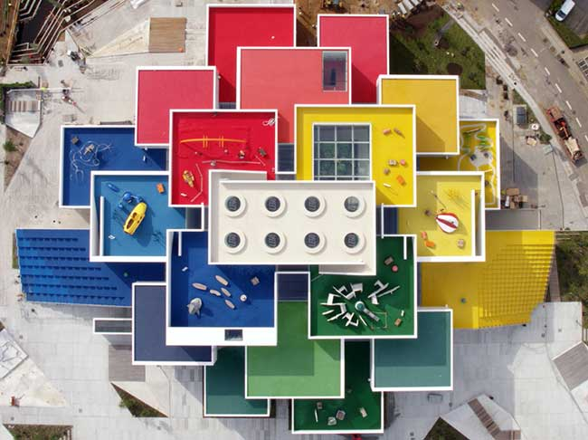maison lego house danemark billund big