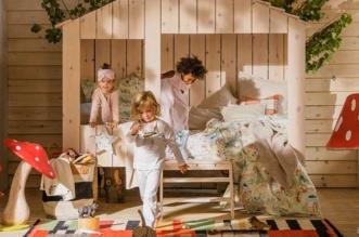 Zara Home Maison Enfants 2017 2018