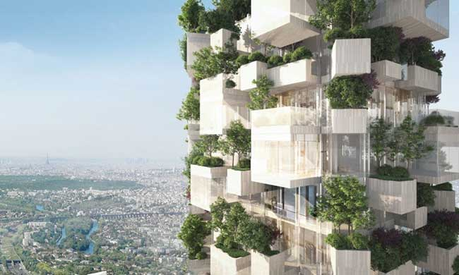 premiere foret verticale paris stefano boeri architetti
