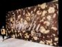 Tablette Chocolat Geante Venchi