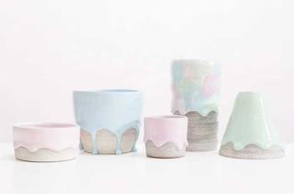 ceramiques creative art brian giniewski